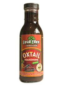 Spur Tree Jamaica Oxtail Seasoning